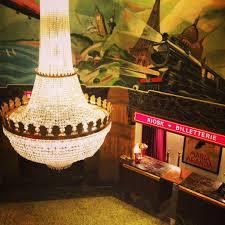 decoration vintage americaine bar americain brasserie zedel soho highball hoodoo