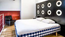 design hotel maastricht hshire designhotel maastricht 4 hotel in maastricht
