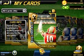 big win football hack apk big win baseball free apk apk