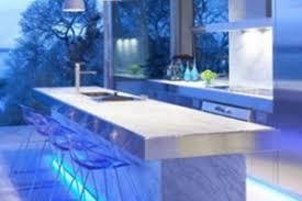 kitchen design ideas 2012 modern kitchen design ideas 2012