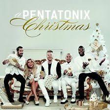 christmas cds christmas cds ebay