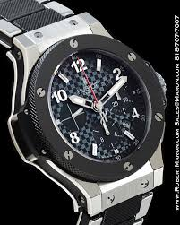 hublot ceramic bracelet images Hublot big bang 301 sb chronograph steel ceramic all watches jpg