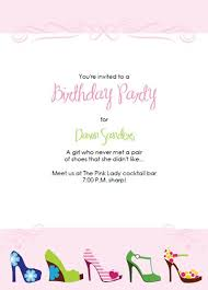 template for making birthday invitations birthday invites cozy birthday invitation template design birthday