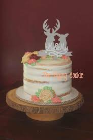 deer cake topper ideas deer wedding cake toppers icets info
