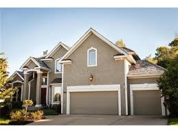 parkville mo real estate u0026 homes for sale in parkville missouri