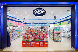 shop boots chemist uk pharmacy boots slammed for sexist emergency contraceptive pricing