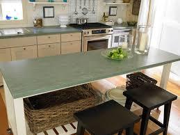 Corian Kitchen Countertop Verde Corian Sheet Material Buy Verde Corian