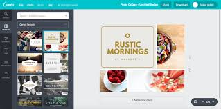45 online design tools to create stunning visuals for your