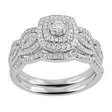 engagement ring walmart free rings rings at walmart engagement rings at