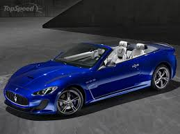 maserati super sport 2015 maserati granturismo specs and photos strongauto