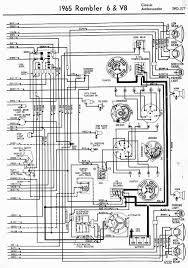 awesome ford transit connect wiring diagram photos images for