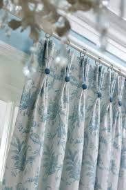 9 best pinch pleat curtains images on pinterest pinch pleat