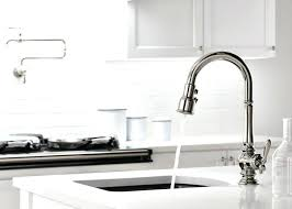 almond colored kitchen faucets almond kitchen faucet large size of kitchen almond kitchen faucet
