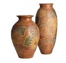 used decorative gift items for sale second decorative