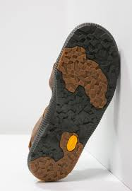 walking sandals timberland hollbrook brown walking sandals for