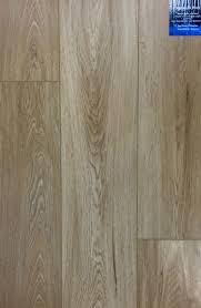 laminate flooring waterproof laminate flooring in coral springs