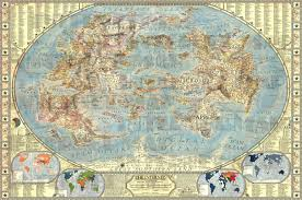 Map Of The New World by A Map Of The Internet The Old World U0026 The New World U2013 Check It