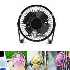 petit ventilateur de bureau mini ventilateur de bureau achat vente pas cher