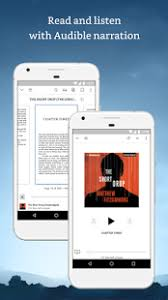 kindle for android kindle android apps on play
