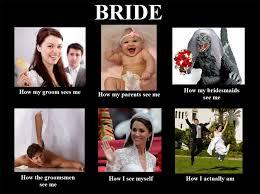 Bridesmaids Meme - wedding memes to help you get through the stress of wedding