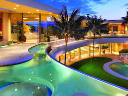 What Is Your Dream Home Playbuzz - Designing your dream home