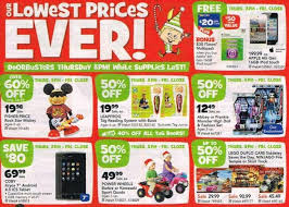 black friday ipod touch deals best black friday deals in utica