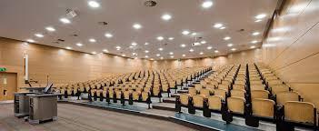 Best University To Study Interior Design Interior Design Best Colleges Home Interior Design