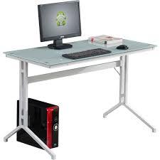 Menards Computer Desk Elegant Menards Computer Desk Desk Design Ideas Desk Design Ideas