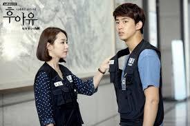 film korea rating terbaik kshowsubindo cara terbaik nonton drama korea josephhuffhannon com