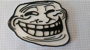 Meme Face Collection - your favorite memes can now be 3d printed geeetech blog