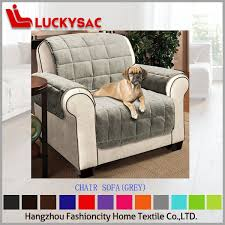 Pet Chair Covers Sofa Slipcovers Solid Color Sofa Cover Sofa Set Cover Buy Sofa