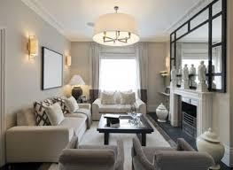 2017 Living Room Ideas - marvellous inspiration long living room layout ideas home design
