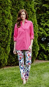 womens no iron blouses foxcroft no iron blouses and shirts
