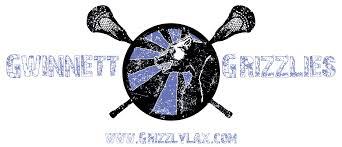 grizzlies lacrosse