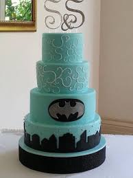 best 25 superhero wedding cake ideas on pinterest marvel