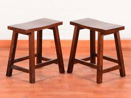 folding dining room chairs provisionsdining com