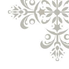 corner pattern png testimonials 1225 designs