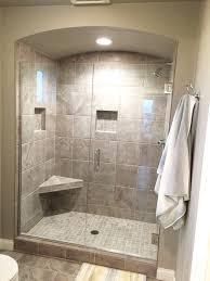 bathroom tile bathroom tile houzz wonderful decoration ideas