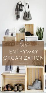 diy entryway organizer 905 best for the love of wine images on pinterest wines cheers