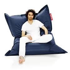 buy the fatboy original beanbag online shop