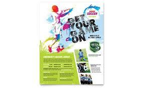 33 stunning psd event flyer templates u0026 designs free u0026 premium