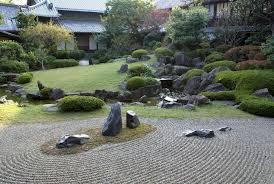 174 best gardens záhrady images on pinterest garden