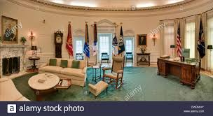 lbj oval office replica stock photos u0026 lbj oval office replica