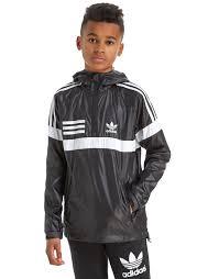 sale jackets kids jd sports
