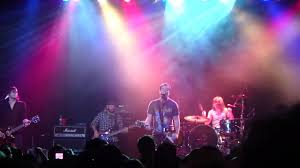 table mountain casino concerts david cook light on table mountain casino friant ca youtube