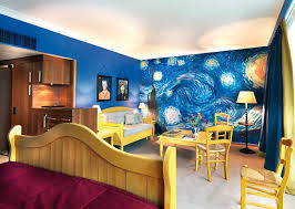vincent van gogh bedroom neobuxbaumia polylopha van gogh alive review best ideas about