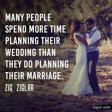 wedding quotes about time marriage quotes
