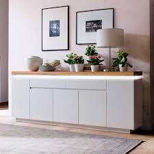 sideboard esszimmer uncategorized esszimmer sideboard weis esszimmer sideboard weiß