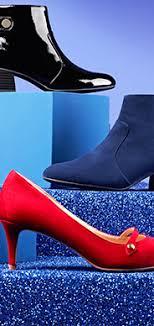 womens boots debenhams s footwear footwear debenhams
