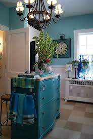 repurposed kitchen island 46 best kitchen ideas images on pinterest kitchen islands wood